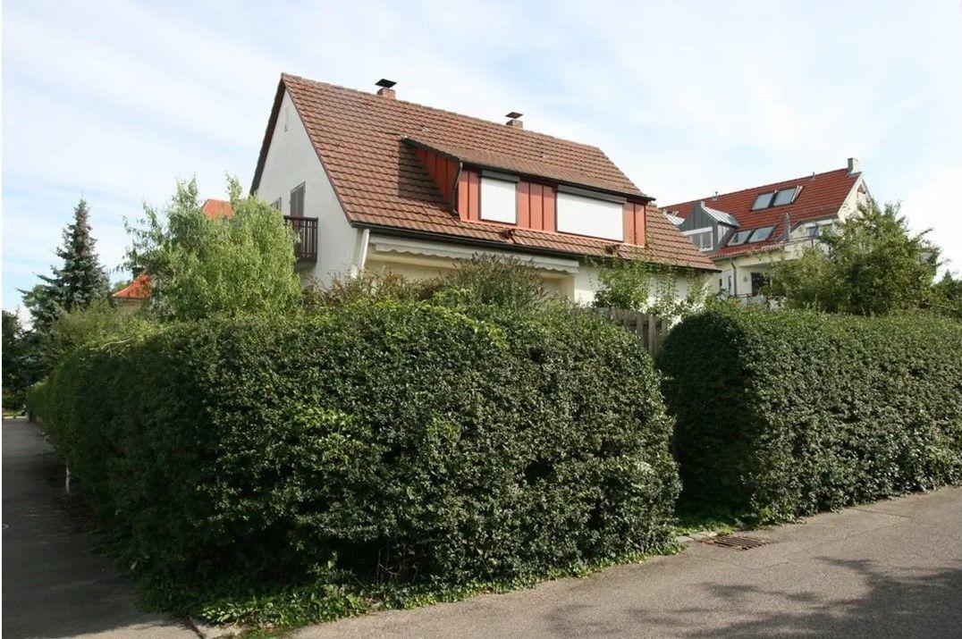 Bodelschwinghstraße