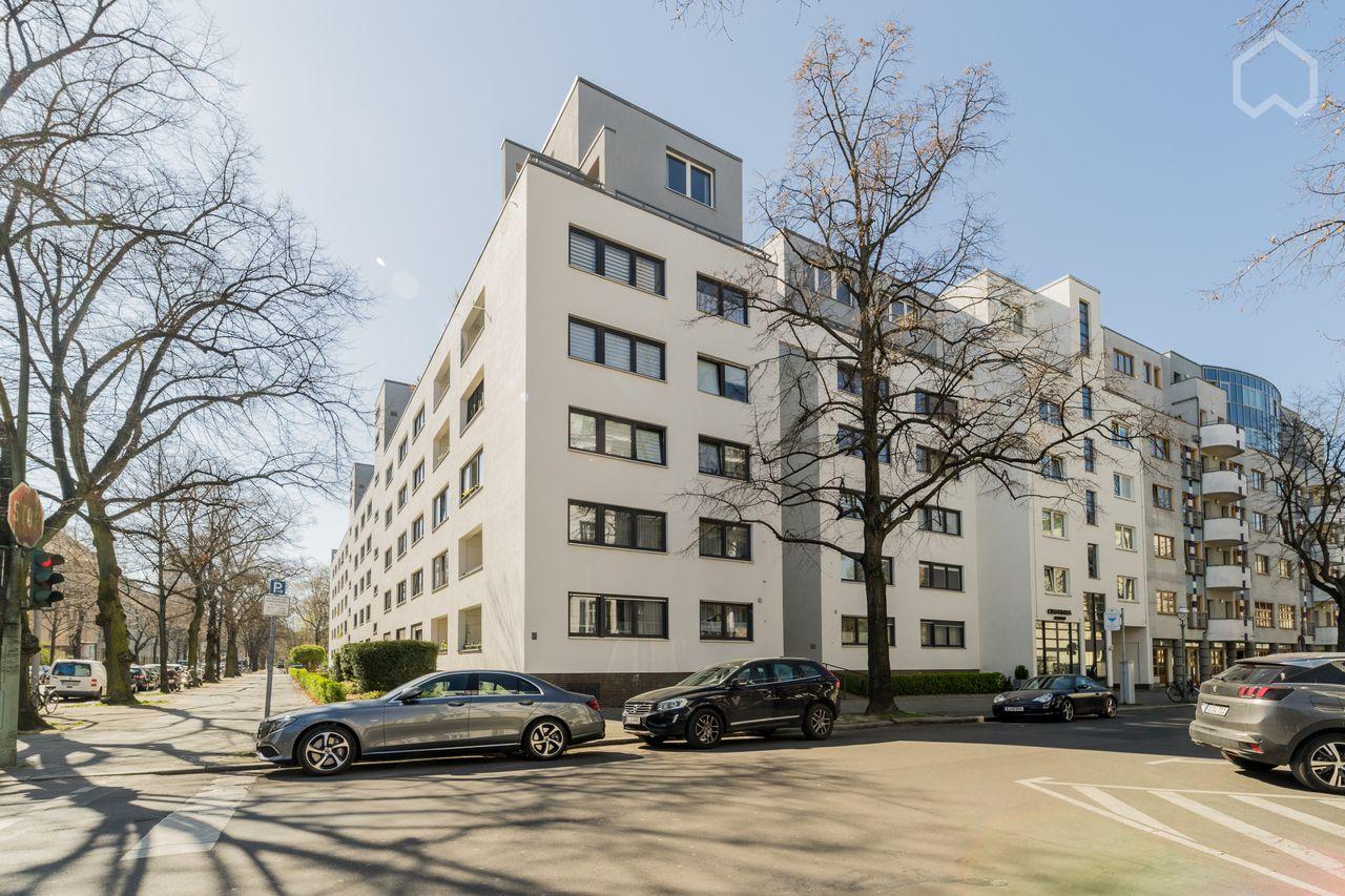 Düsseldorfer Straße
