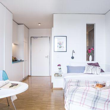 single apartment munich kennenlernen übersetzen