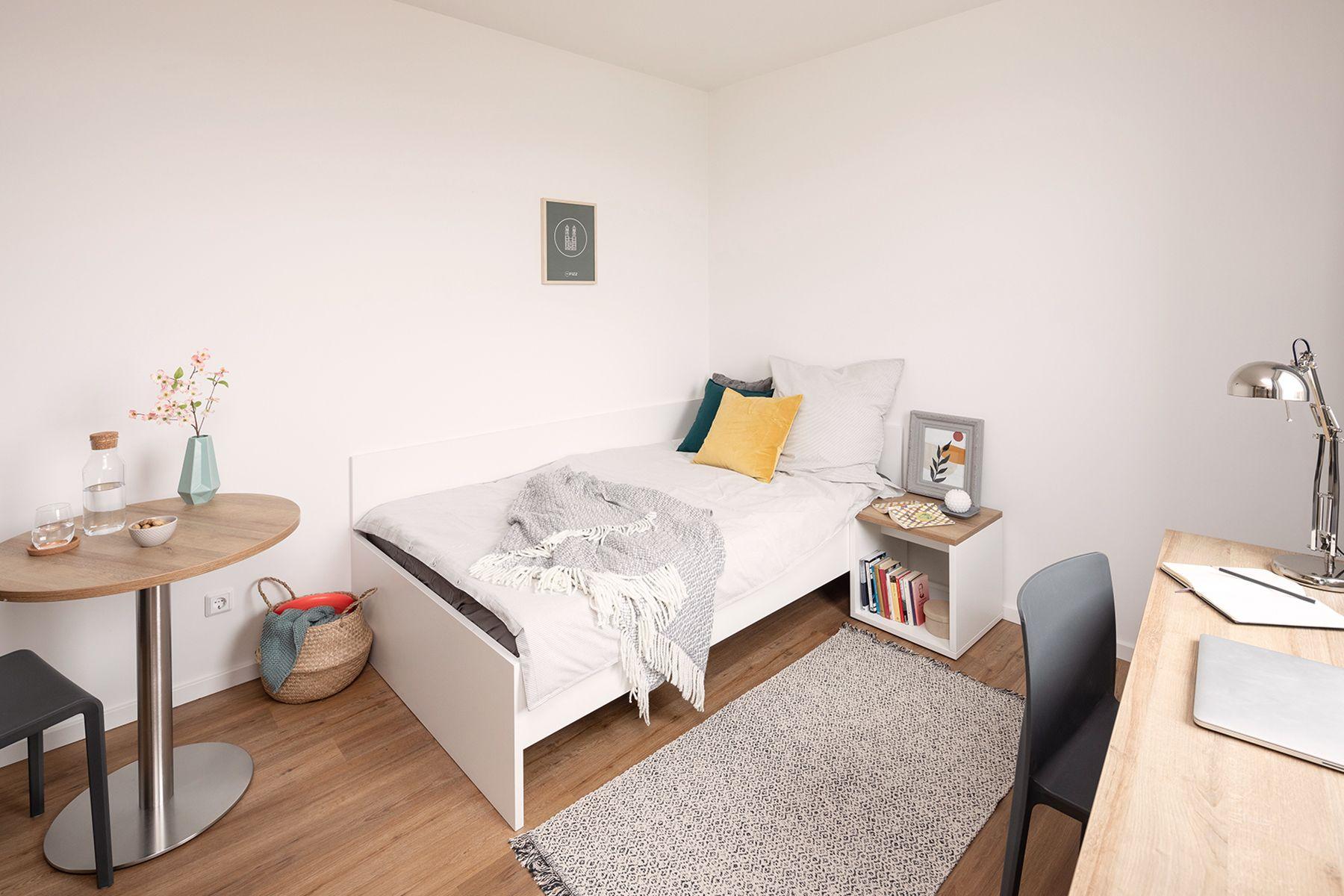 Furnished Apartments Munich Rent Flat In Munich