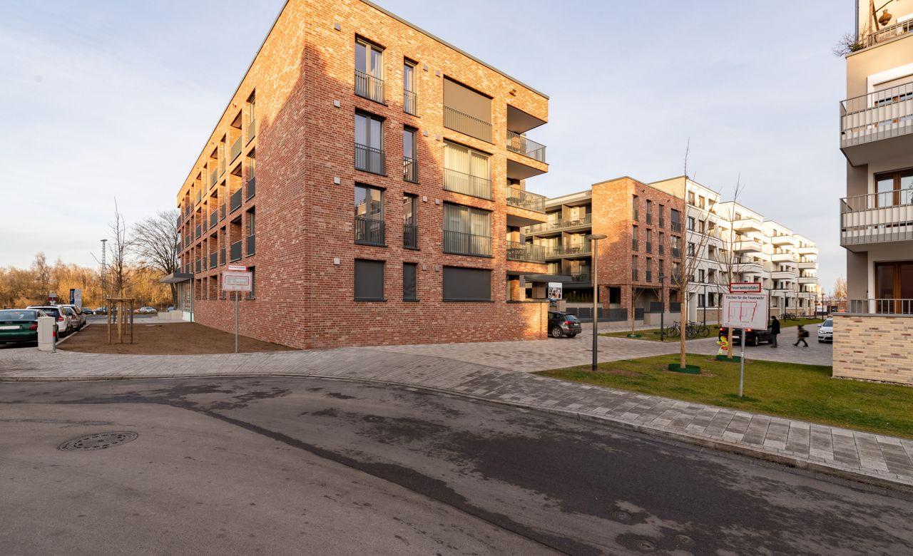 Babostraße