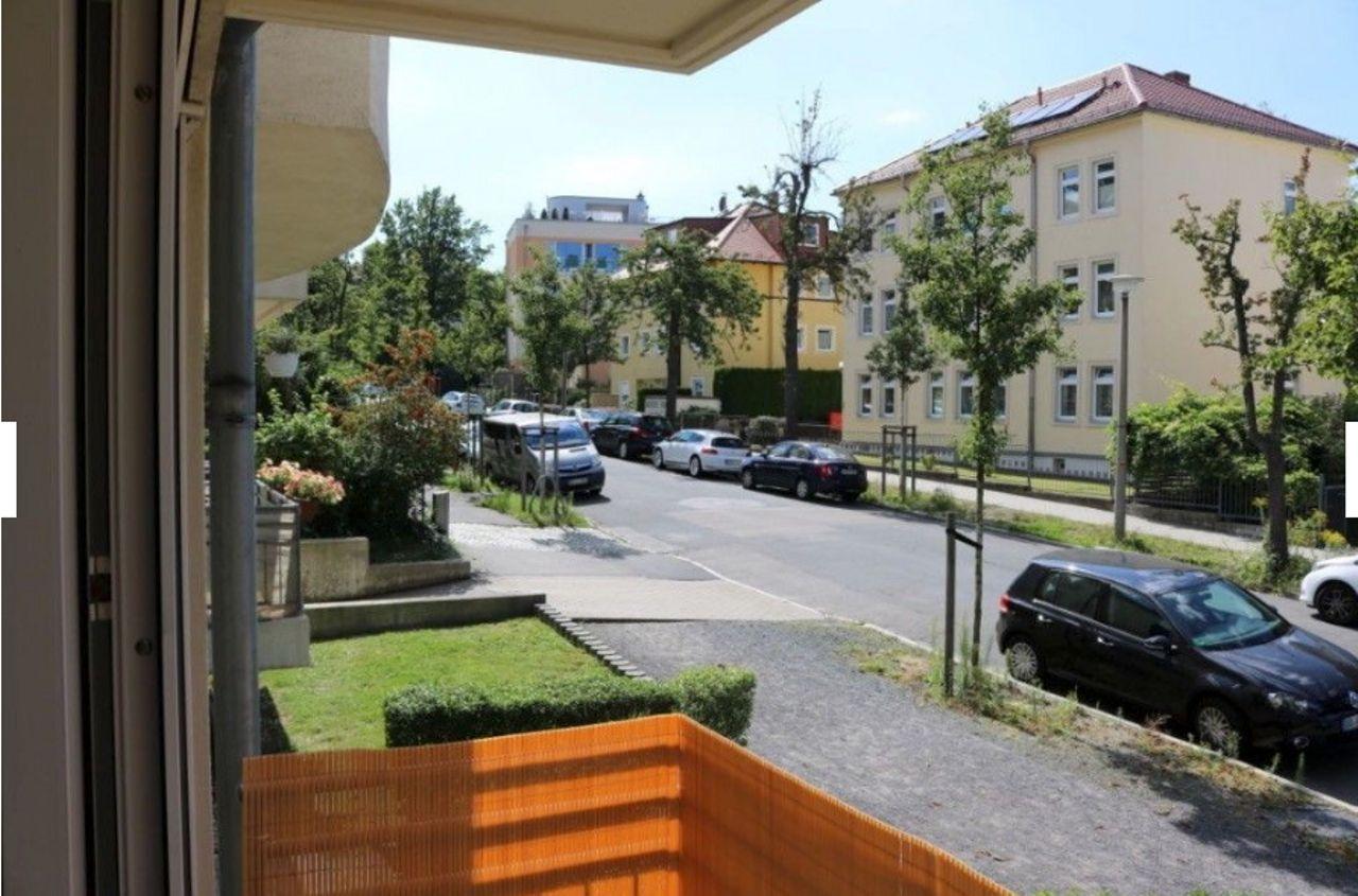 Kaitzer Straße