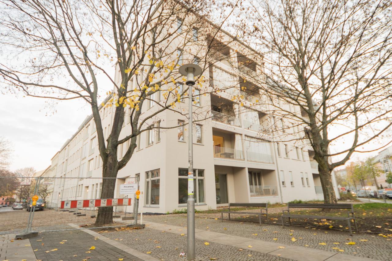 Kernhofer Straße