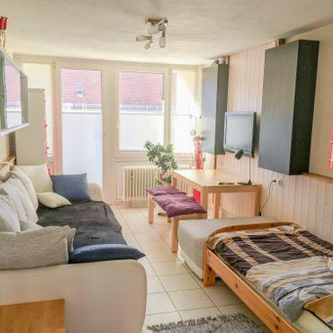 Furnished Apartments Munich | Rent Flat in Munich