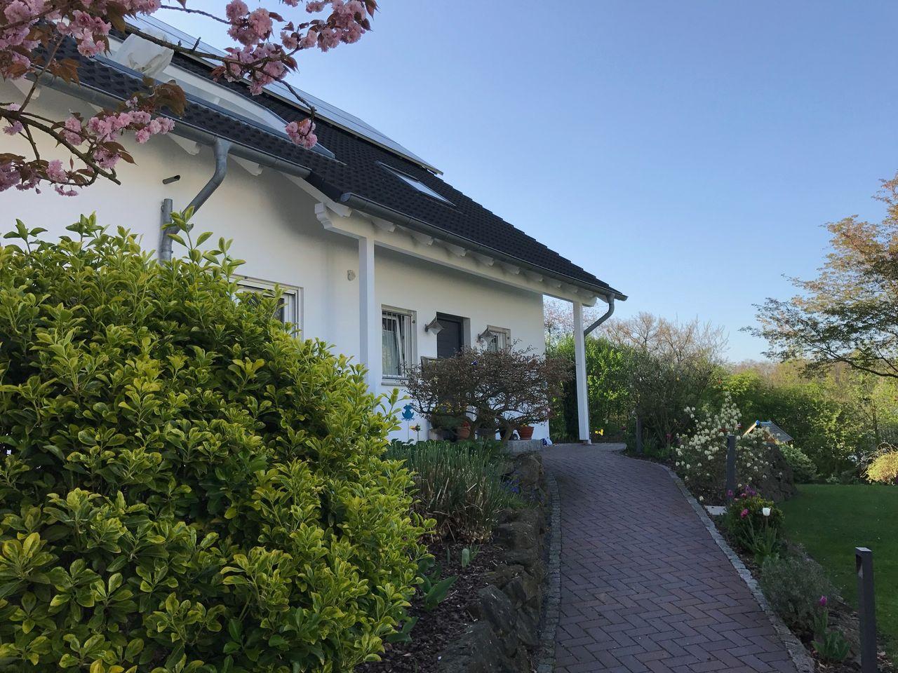 Kuhlmannweg