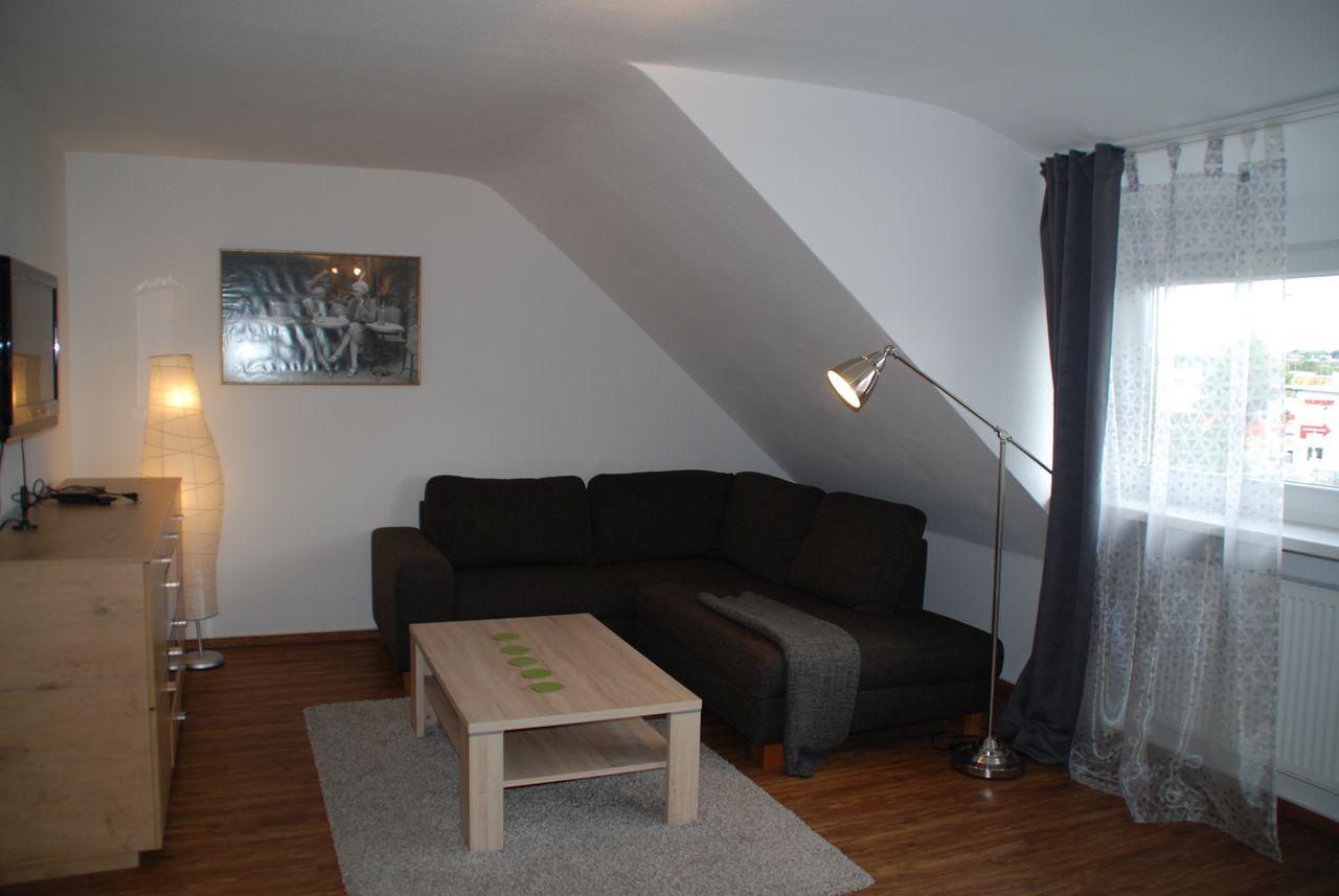 Eulerstraße