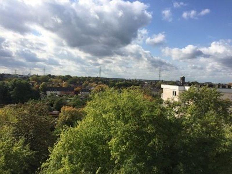 Höltestraße