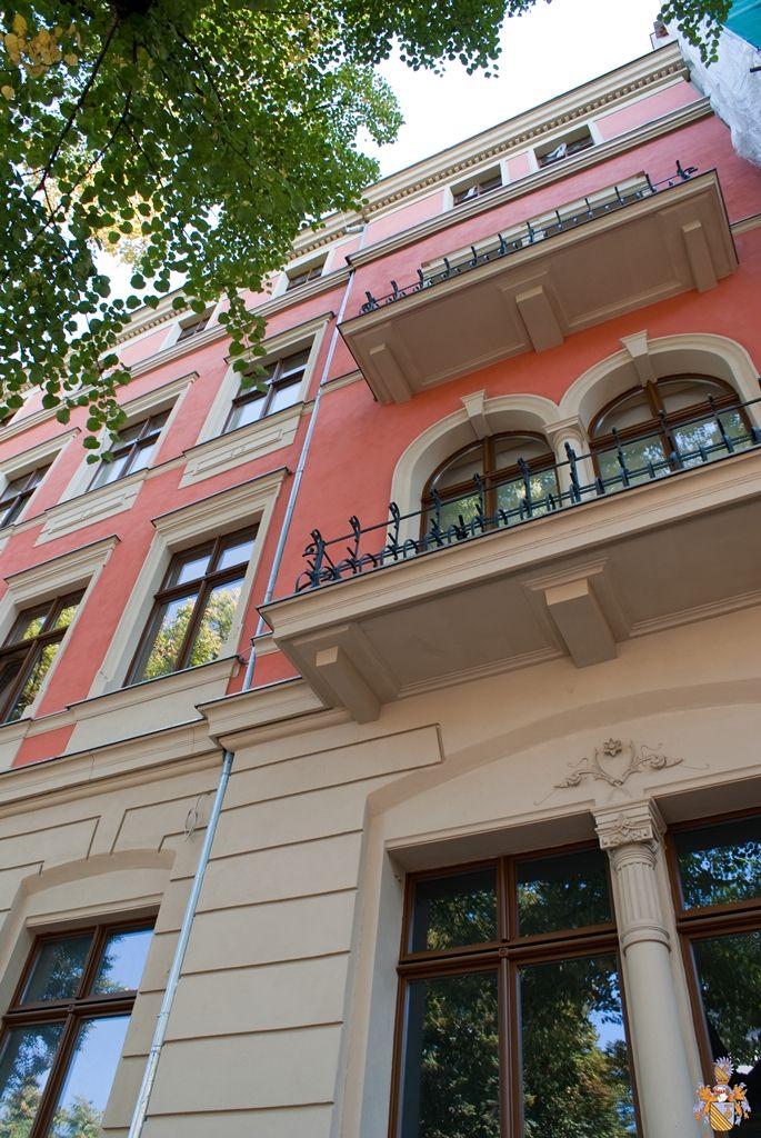 Käthe-Kollwitz-Straße