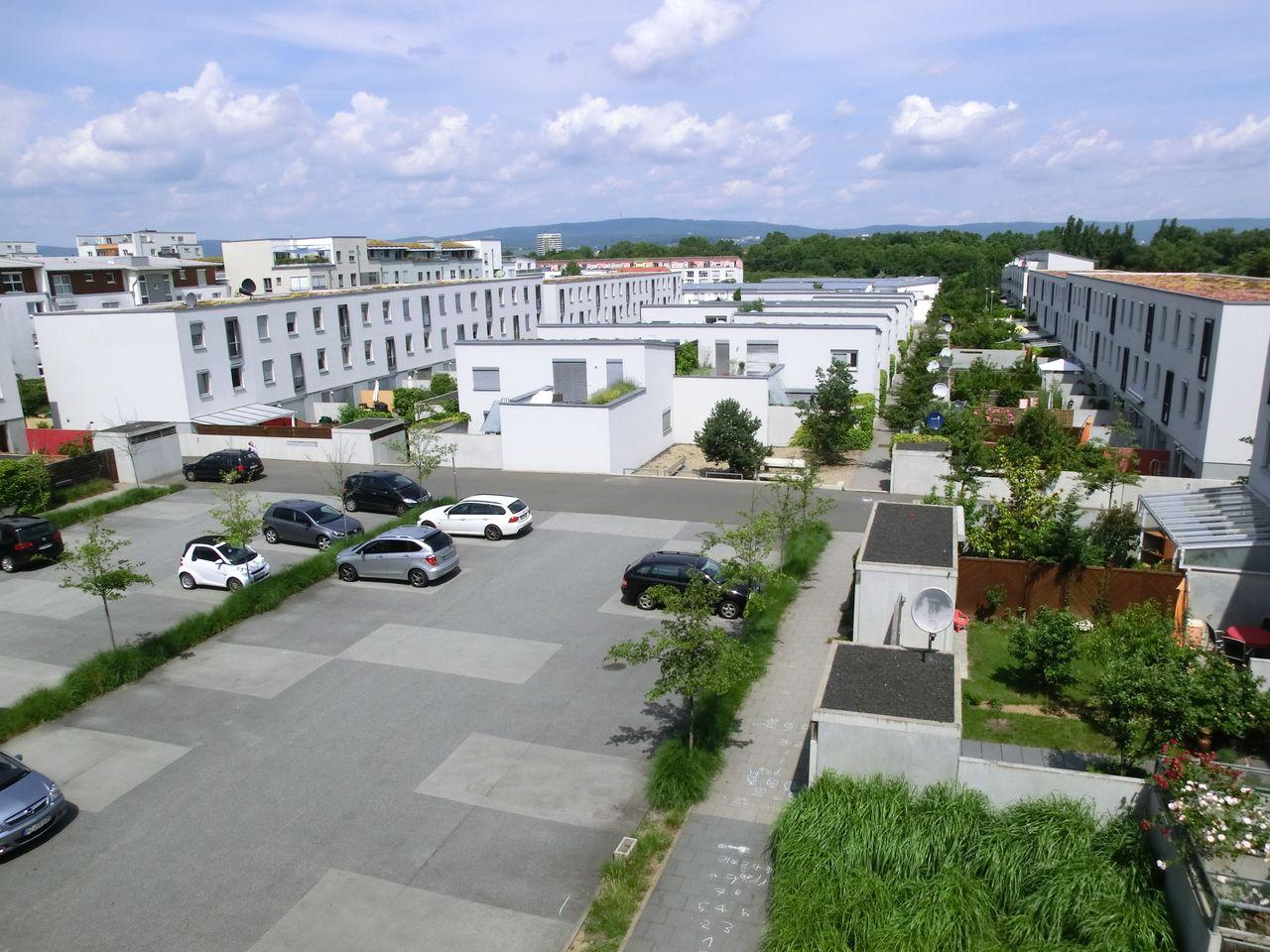 Pfarrer-Brantzen-Straße