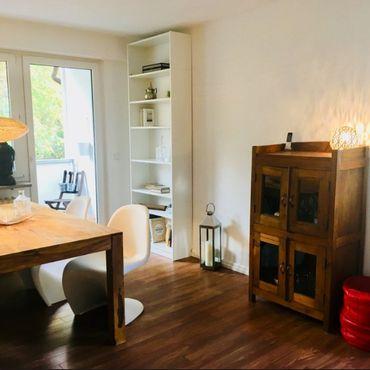 m blierte wohnungen stuttgart wohnen auf zeit. Black Bedroom Furniture Sets. Home Design Ideas
