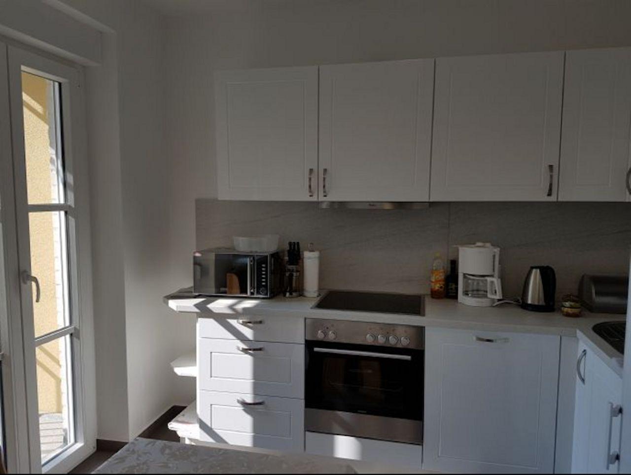 Ungewöhnlich Dm Design Küchen Und Bäder Fotos - Ideen Für Die Küche ...