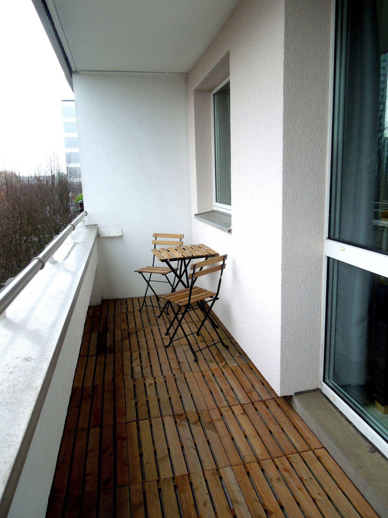 Mollstraße