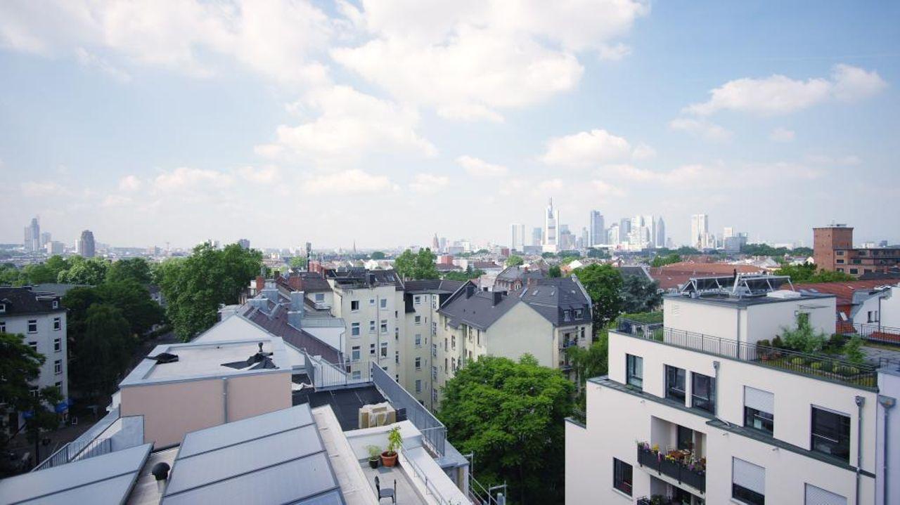 Wittelsbacherallee