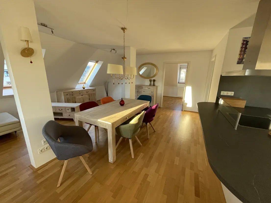 Germany homes for rent wiesbaden WIESBADEN GERMANY