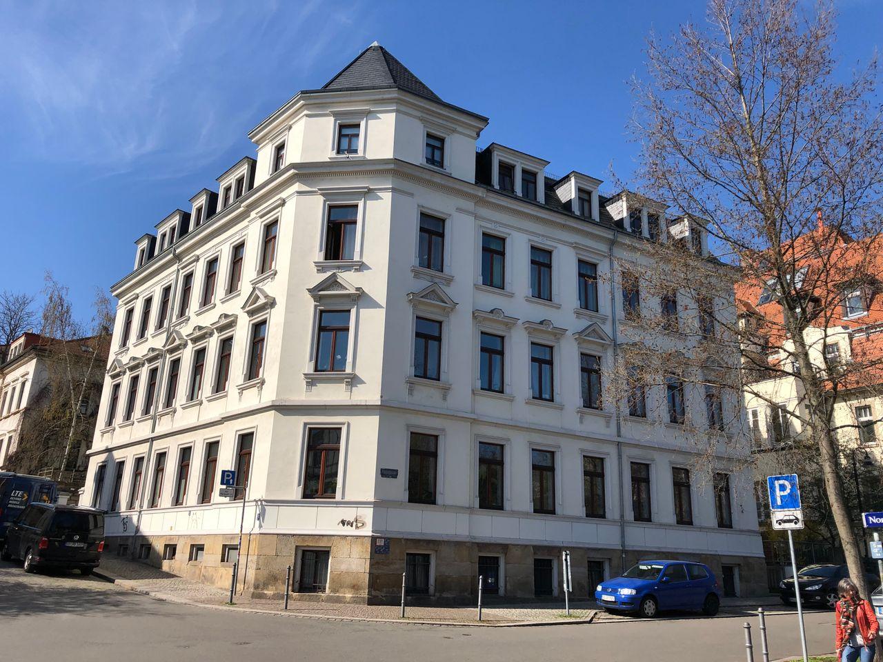 Nordstraße