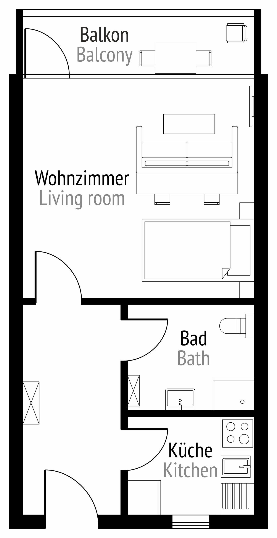 Wachmannstraße
