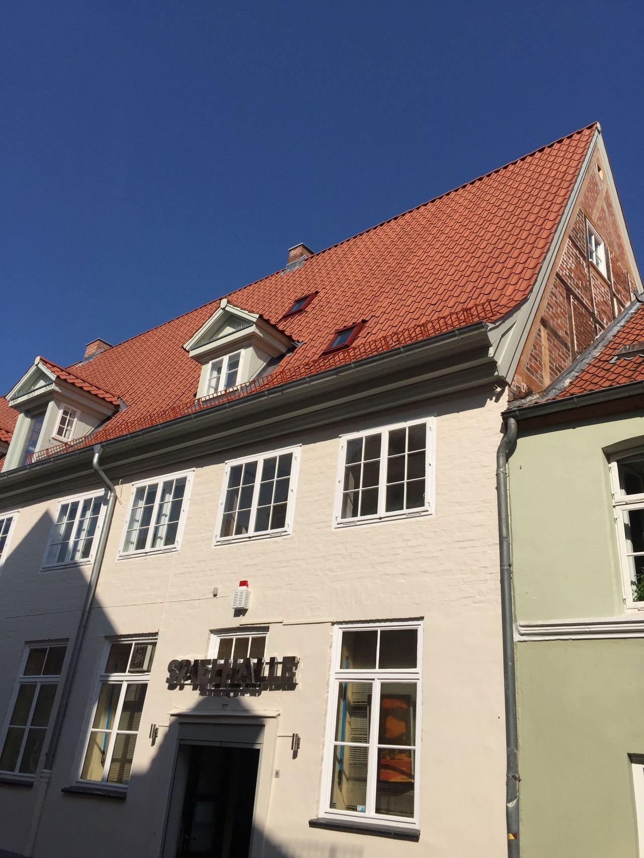 Obere Schrangenstraße