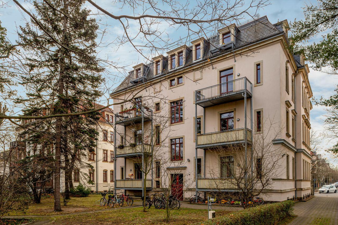 Niederwaldstraße