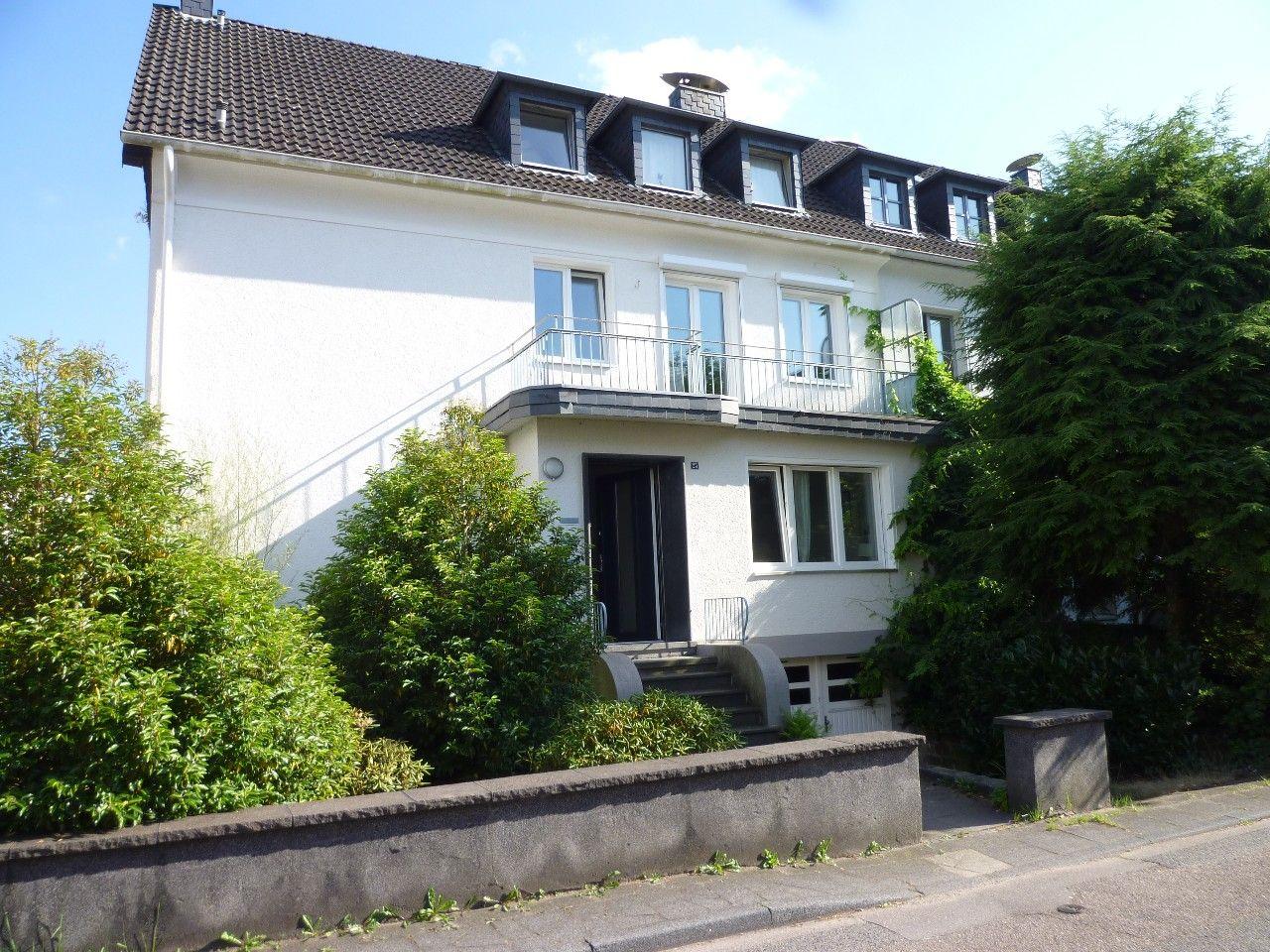 Dieringhauser Straße