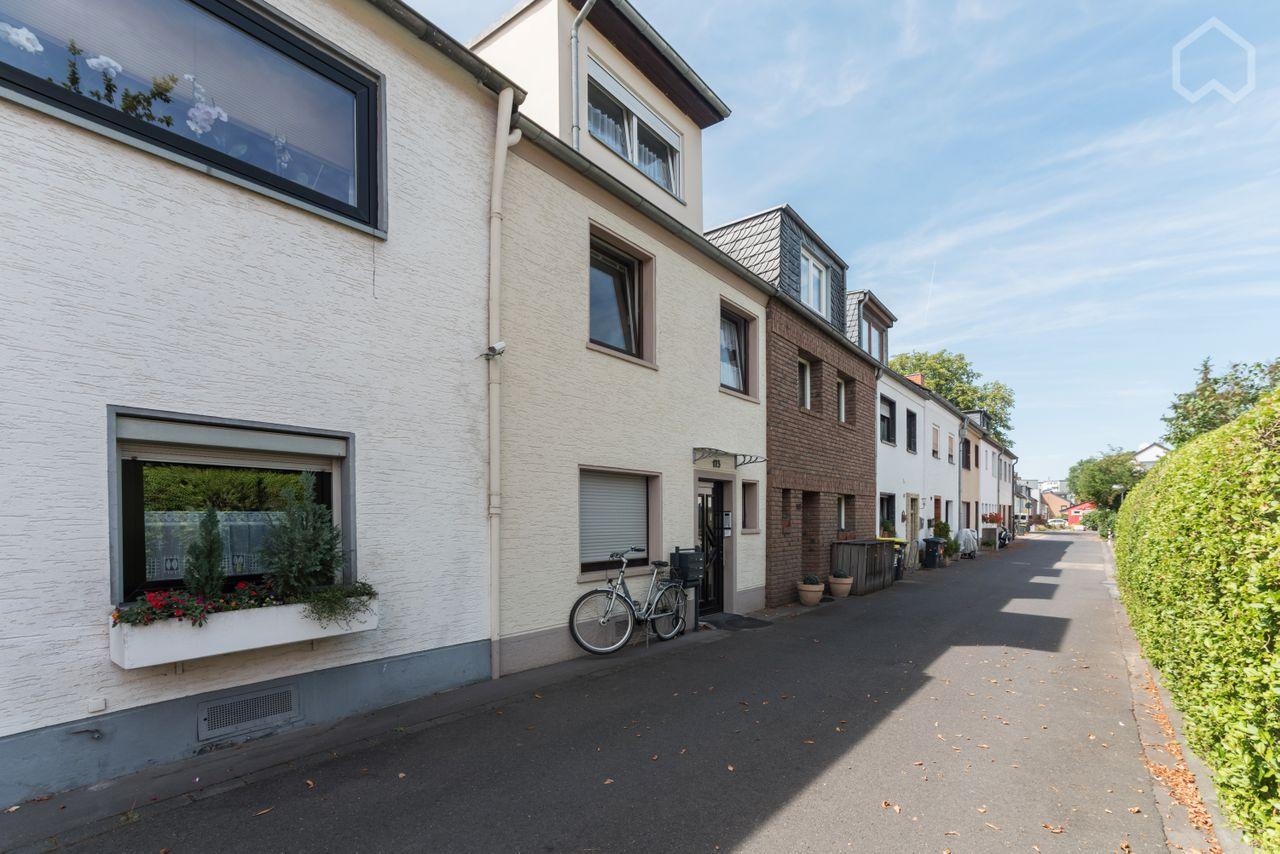 Guntherstraße