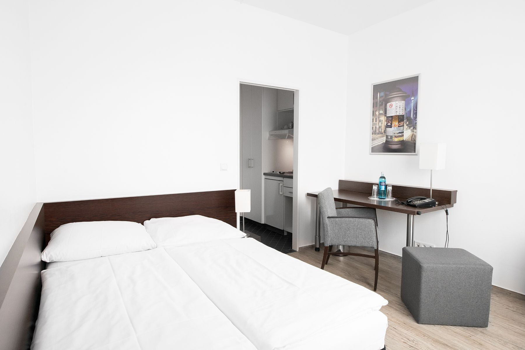 Furnished Apartments Berlin Rent Flat In Berlin