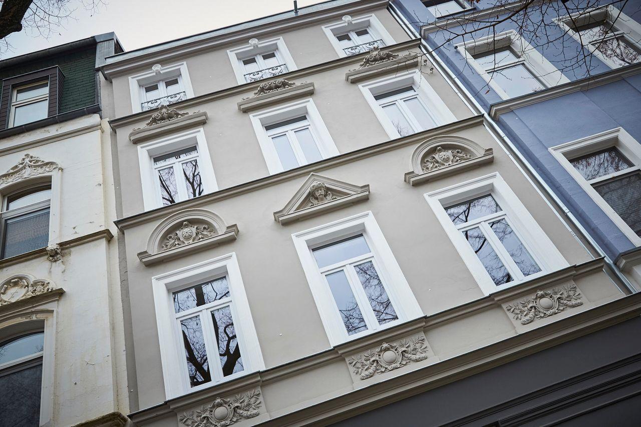 Ferdinandstraße