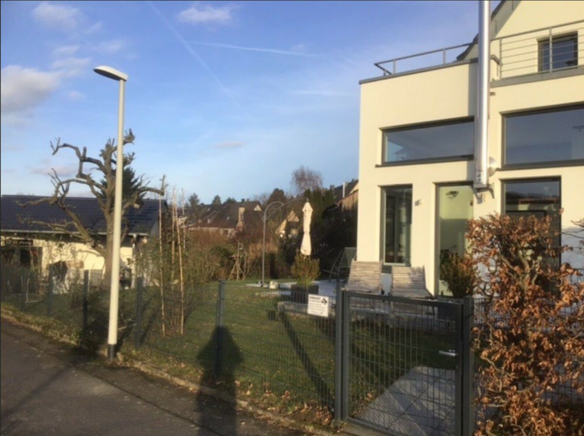 Drachenfelsstraße