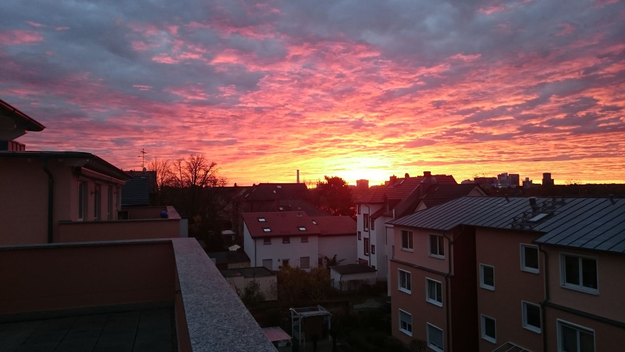Alt-Griesheim
