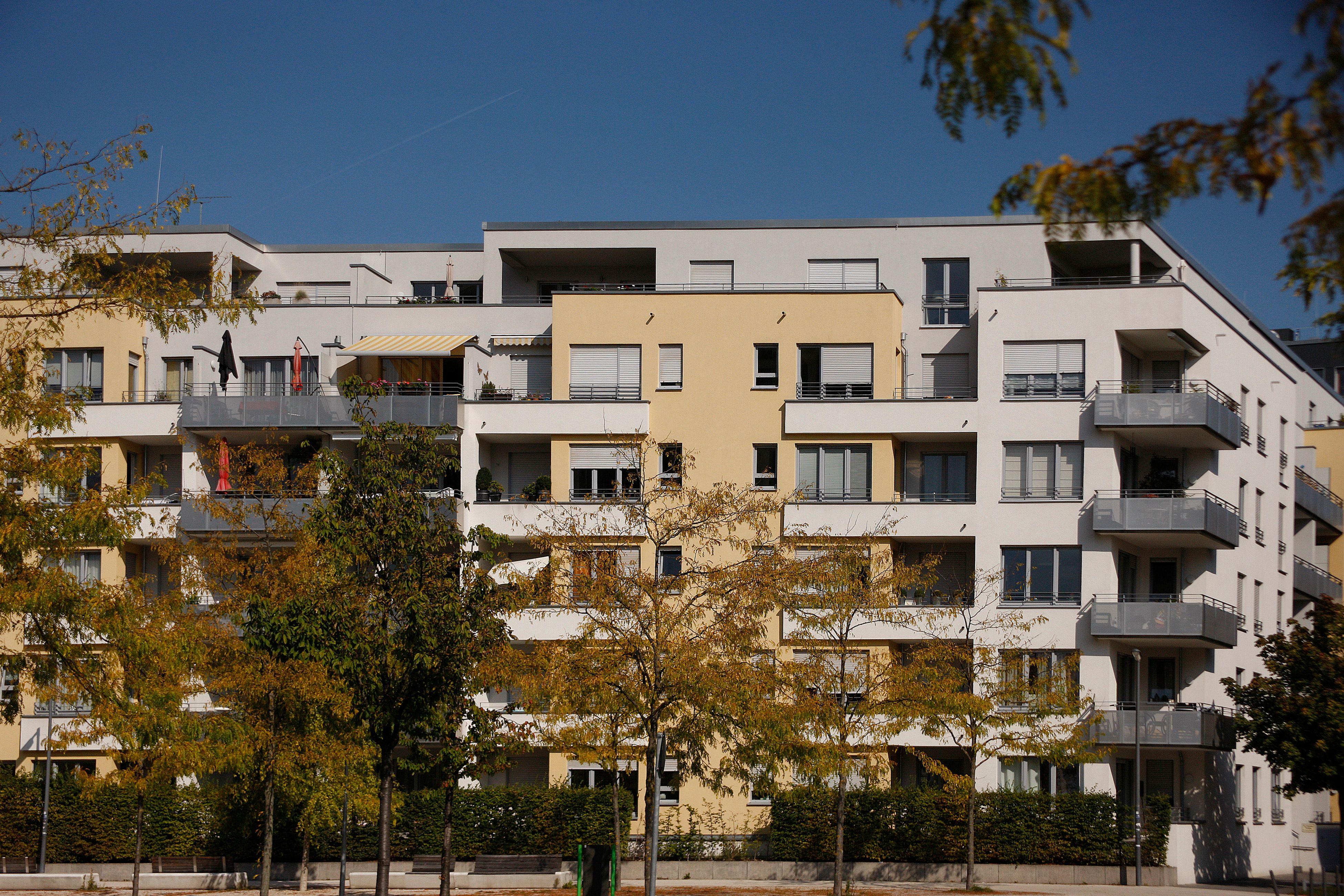 Grete-Mosheim-Straße
