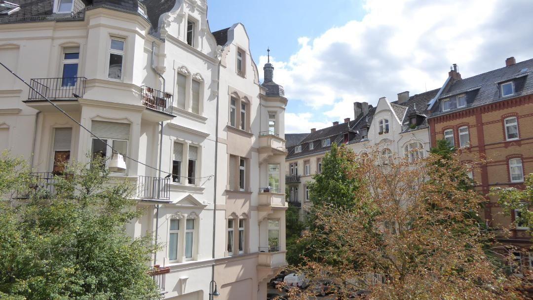 Emanuel-Geibel-Straße
