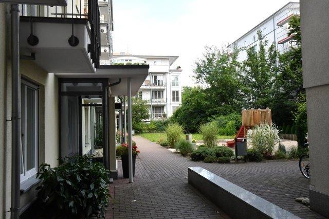 Raimundstraße
