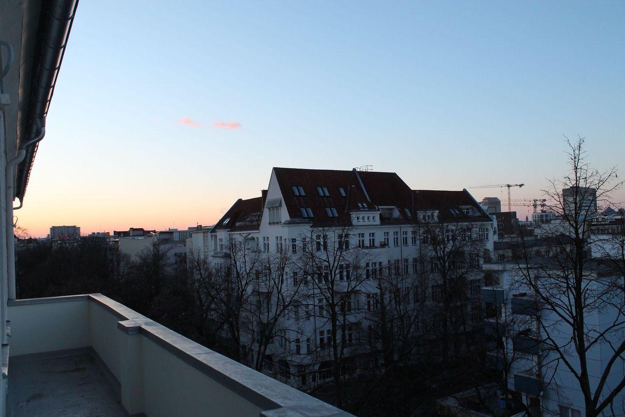 Güntzelstraße